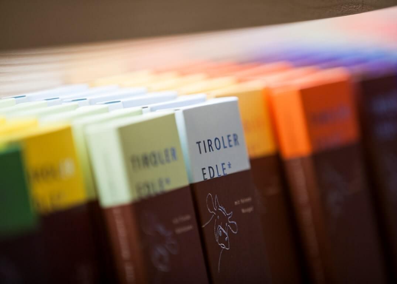 Tiroler-Edle-4-klein